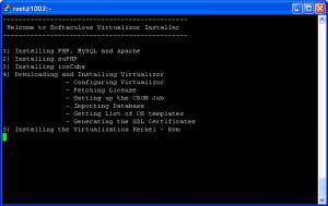 Install_KVM1